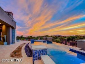 Property for sale at 36532 N 100th Way, Scottsdale,  Arizona 85262