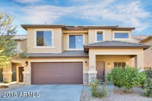 34022 N 44TH Place, Cave Creek, AZ 85331