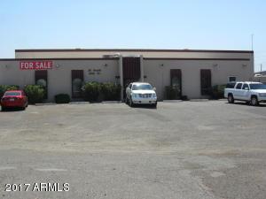 Property for sale at 35 S 40th Street, Phoenix,  Arizona 85034