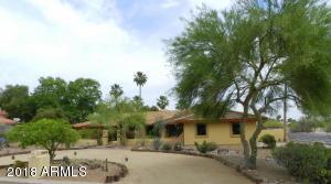 3544 E AHWATUKEE Court, Phoenix, AZ 85044