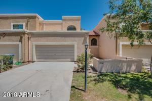 2073 N SUNSET Drive, Chandler, AZ 85225