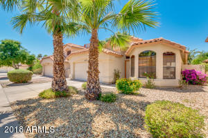 16630 N 59TH Place, Scottsdale, AZ 85254