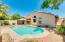 16630 N 59TH Place, Scottsdale, AZ 85254