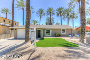 4315 E ROMA Avenue, Phoenix, AZ 85018