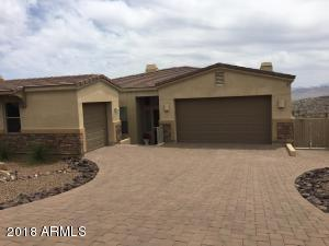 Property for sale at 10915 N Mountain Vista Court Unit: 20, Fountain Hills,  Arizona 85268