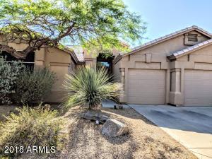 4420 E CASEY Lane, Cave Creek, AZ 85331