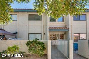 2615 N HAYDEN Road, 117, Scottsdale, AZ 85257