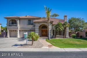 2700 W ERIE Street, Chandler, AZ 85224