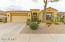 8256 E ANGEL SPIRIT Drive, Scottsdale, AZ 85255