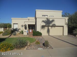 16210 N 67TH Street, Scottsdale, AZ 85254