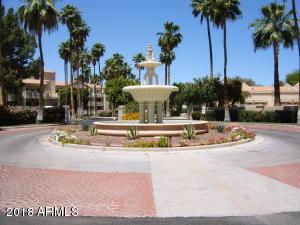 19400 N WESTBROOK Parkway, 230, Peoria, AZ 85382