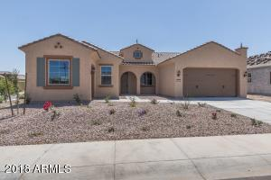 7749 W AUTUMN VISTA Way, Florence, AZ 85132