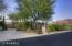 26942 N 103RD Street, Scottsdale, AZ 85262