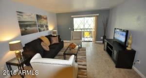 Property for sale at 7777 E Main Street Unit: 257, Scottsdale,  Arizona 85251