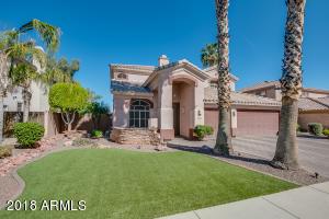 19215 N 59TH Drive, Glendale, AZ 85308