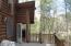383 N JACK MOUNTAIN Loop, Young, AZ 85554