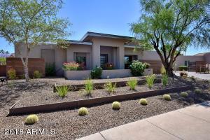 8417 N VIA LINDA, Scottsdale, AZ 85258