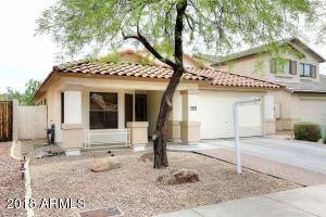 27623 N 23RD Drive, Phoenix, AZ 85085