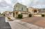 10757 N 74th Street, 2021, Scottsdale, AZ 85260