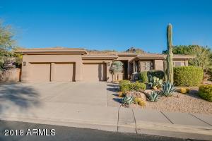 16503 N 109th Way, Scottsdale, AZ 85255