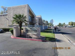 3421 W DUNLAP Avenue, 133, Phoenix, AZ 85051