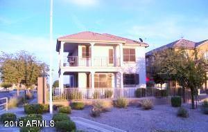 809 E AGUA FRIA Lane, Avondale, AZ 85323