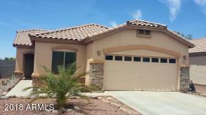 1114 S 7TH Avenue, Avondale, AZ 85323