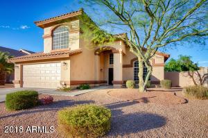 22409 N 74TH Avenue, Glendale, AZ 85310