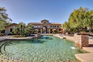 16013 S DESERT FOOTHILLS Parkway, 1055, Phoenix, AZ 85048