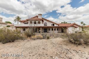 12038 S HONAH LEE Court, Phoenix, AZ 85044
