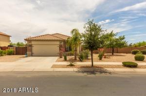 21535 E CALLE DE FLORES, Queen Creek, AZ 85142