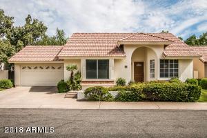 3848 E IRONWOOD Drive, Phoenix, AZ 85044