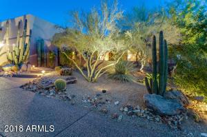 9967 E WESTERN SKY Lane, Scottsdale, AZ 85262