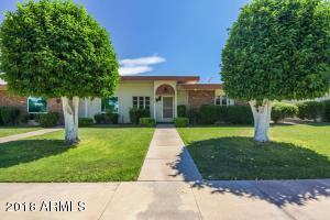9961 W FORRESTER Drive, Sun City, AZ 85351