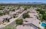 6411 E MONTE CRISTO Avenue, Scottsdale, AZ 85254