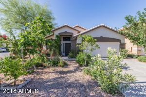 1824 E CHILTON Drive, Tempe, AZ 85283