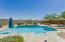 36889 N 109th Way, Scottsdale, AZ 85262