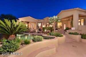 Property for sale at 4475 E Valley Vista Lane, Paradise Valley,  Arizona 85253