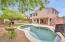 4422 E ROBIN Lane, Phoenix, AZ 85050