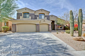 9650 S 183RD Drive