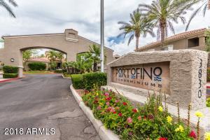 3830 E LAKEWOOD Parkway, 2149, Phoenix, AZ 85048