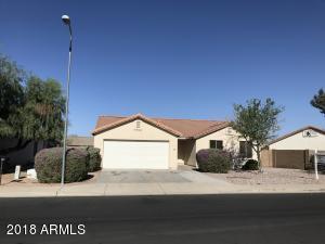 668 S THUNDERBIRD Drive, Apache Junction, AZ 85120
