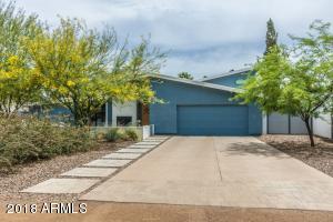 3107 N 60TH Street, Phoenix, AZ 85018