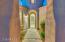 18311 N 93RD Street, Scottsdale, AZ 85255