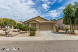 646 W DESERT BASIN Drive, San Tan Valley, AZ 85143