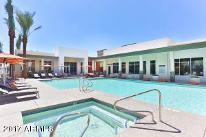 3950 W Chandler Boulevard, 4041, Chandler, AZ 85226