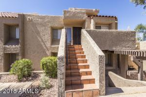 7340 N VIA CAMELLO DEL NORTE, 234, Scottsdale, AZ 85258