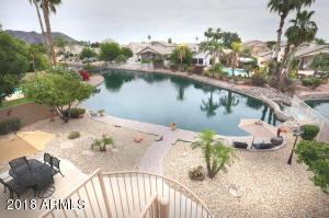 6103 W POTTER Drive, Glendale, AZ 85308