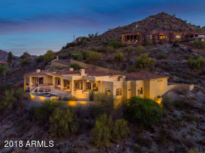 Property for sale at 4724 E White Drive, Paradise Valley,  Arizona 85253