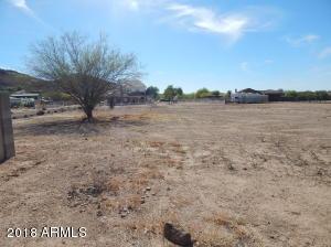 36206 N 15TH Avenue, Desert Hills, AZ 85086